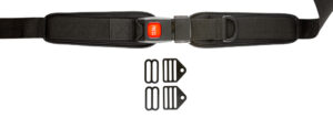 """ma-p-15a-p-1.5""""-auto-pelvic-belt-with-9""""-pads"""