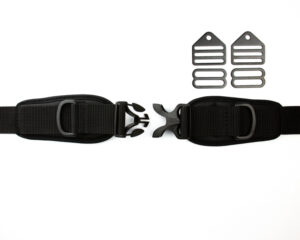 """1.5""""-fastec-buckle-dual-pull-padded"""