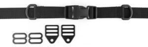 ma-p-1dp-1-inch-fastex-buckle-dual-pull