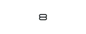 """1""""-steel-triglide"""