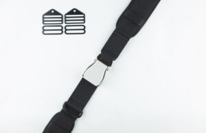 airline-buckle-single-pull-slide-pads