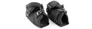MA-F-C-SANDAL-L-Complex-sandals-proximity-buckle-large