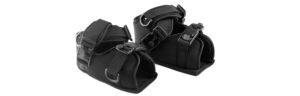 MA-F-C-SANDAL-M-Complex-sandals-proximity-buckle-large