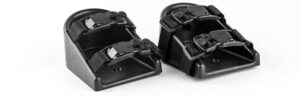 MA-F-SHOE-PROX-SMALL-small-shoe-holder-with-proximity-buckles