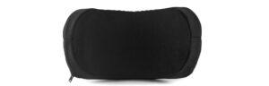 MA-HR-PAD-SOFT-L-DARX-headrest-pad