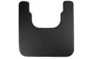 black-tray-attachment-